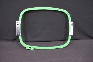 accessories-frame-02