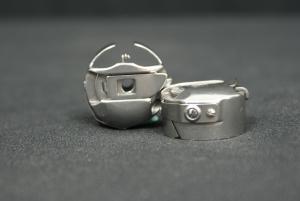 accessories-bobbin case