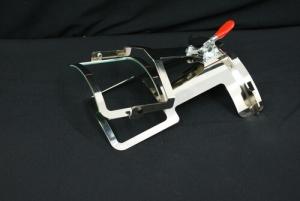 accessories-frame-01