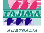 Tajima Australia